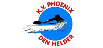 Kanovereniging Phoenix