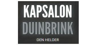 Kapsalon Duinbrink