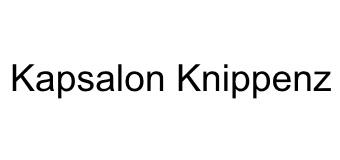 Kapsalon Knippenz