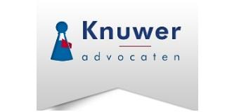 Knuwer advocaten