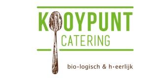 Kooypunt Catering
