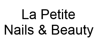 La Petite Nails & Beauty