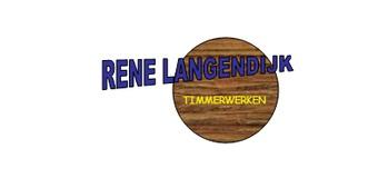 Langendijk Timmerwerken (René)