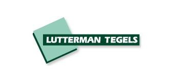 Lutterman Tegels