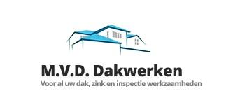 M.V.D. Dakwerken