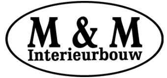 MM interieurbouw