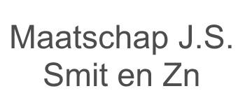 Maatschap J.S. Smit en Zn