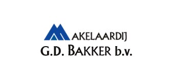Makelaardij G.D. Bakker B.V.