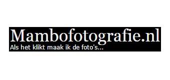 Mambofotografie