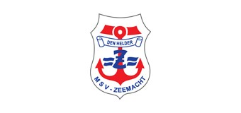Marine Sportvereniging Zeemacht
