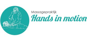 Massagepraktijk Hands In Motion