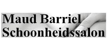Maud Barriel Schoonheidssalon