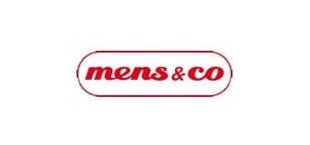 Mensendieck Mens & Co
