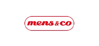 Mensendieck Mens & Co
