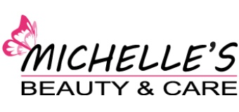 Michelle's beauty & care