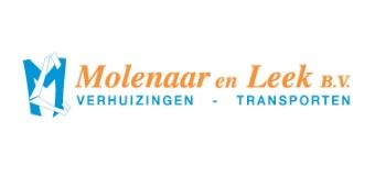 Molenaar-Leek B.V.