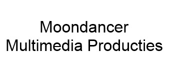 Moondancer Multimedia Producties