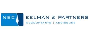 NBC Eelman & Partners