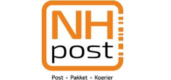 NH Post