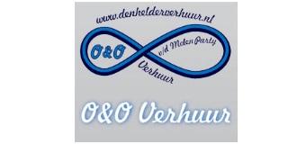 O&O Verhuur