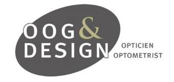OOG & DESIGN