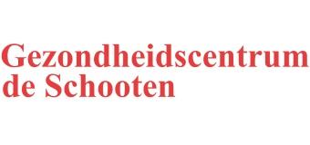 Oefentherapie Mensendieck de Schooten