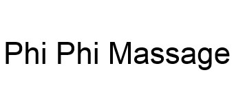 Phi Phi Massage