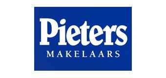 Pieters NVM-makelaars