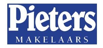 Pieters Verzekeringen