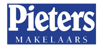 Pieters Verzekeringen