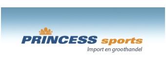 Princess Works