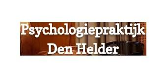 Psychologiepraktijk Den Helder