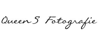 Queens Fotografie