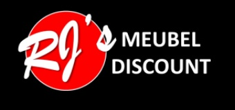 R.J meubel - R.J discount