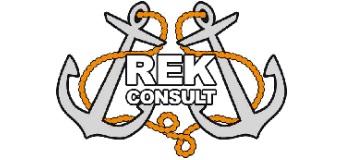 REK Consult
