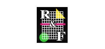 R&F Afbouw en montage