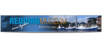 Reddingsmuseum Doris Rijkers