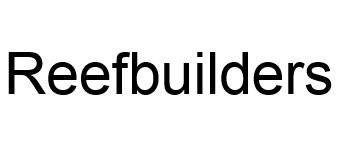 Reefbuilders