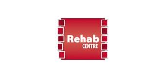Rehab Centre B.V.