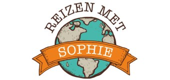 Reizen met Sophie