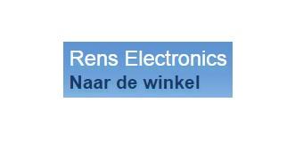 Rens Electronics