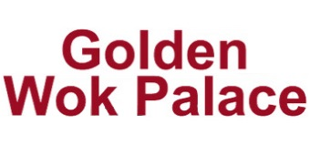 Restaurant Golden Wok Palace