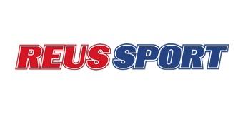 Reus Sport