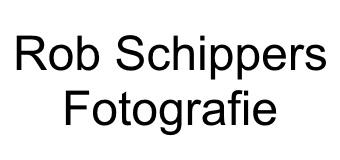 Rob Schippers Fotografie