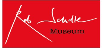 Rob Scholte Museum