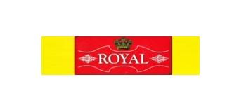 Royal Piramide Bazaar