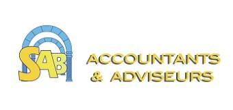 SAB Accountants