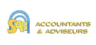 SAB Accountants