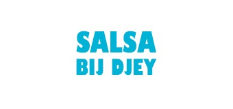 Salsa Bij Djey