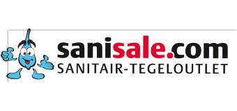 Sanisale